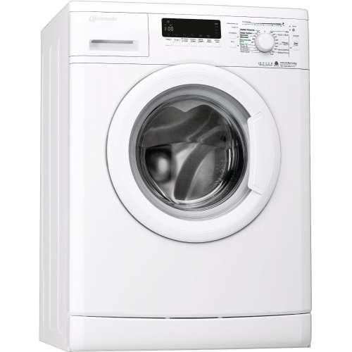 Waschmaschinen Test Die Wichtigsten Informationen