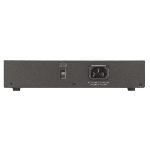 Zyxel GS1100-16-EU0101F 16 Port Switch