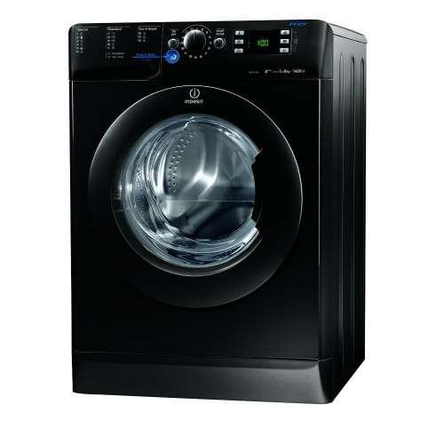 indesit waschmaschine test das ist beim kauf zu beachten. Black Bedroom Furniture Sets. Home Design Ideas