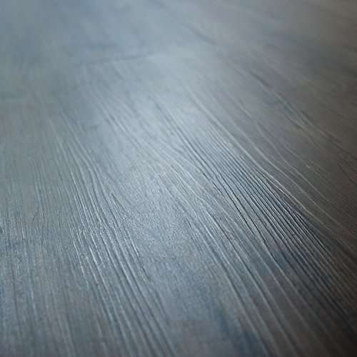 stilista vinyl laminat dielen test. Black Bedroom Furniture Sets. Home Design Ideas