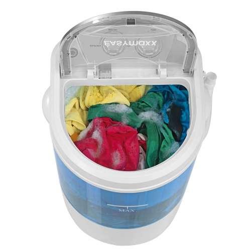 camping waschmaschine test 2020 top 5 camping waschmaschinen ratgeber