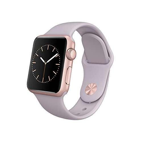 Apple Watch Sport Smartwatch