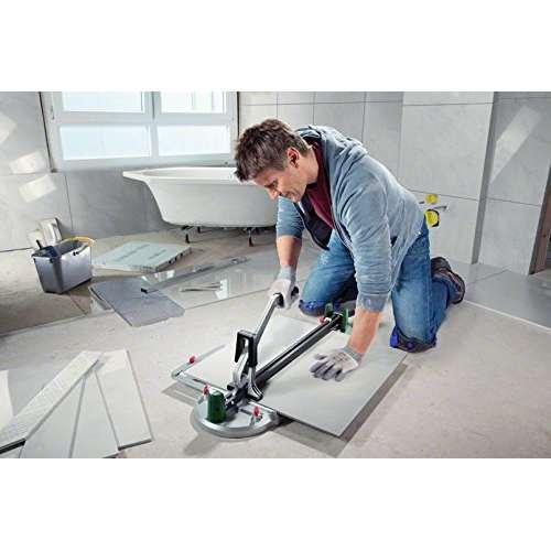 bosch ptc 640 fliesenschneider test. Black Bedroom Furniture Sets. Home Design Ideas