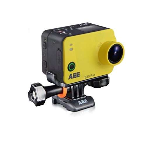 AEE S40 Pro Action Cam