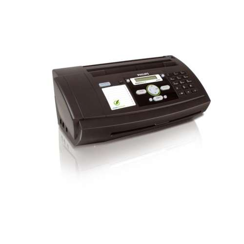 Philips Magic 5 Eco Basic Faxgerät
