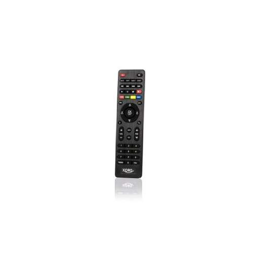 Xoro HRS 8560 Satelliten Receiver