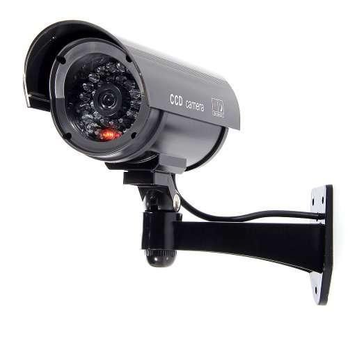 Überwachungskamera test ⇒ das ist beim kauf zu beachten, Badezimmer ideen