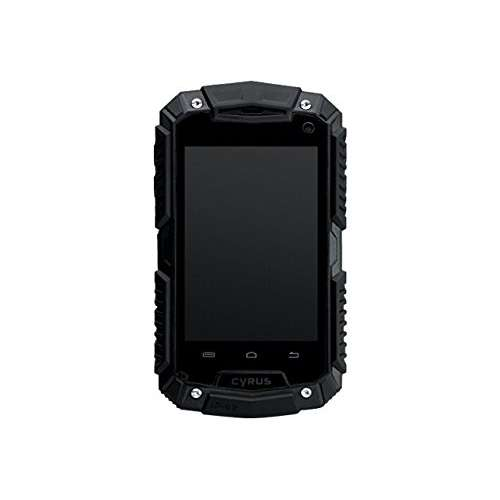 Cyrus CS20 Outdoor Handy