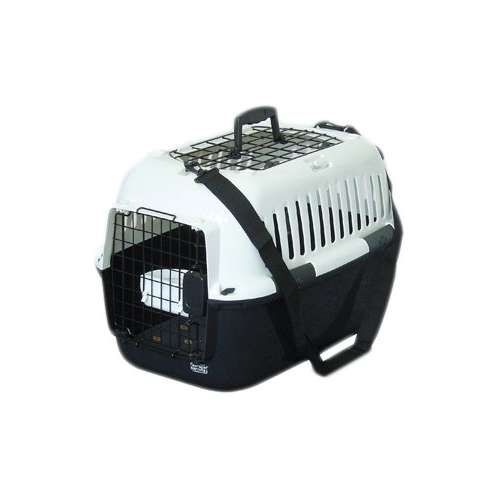 Europet Bernina 661 Katzen Transportbox