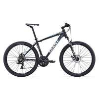 Giant ATX 2 Mountainbike