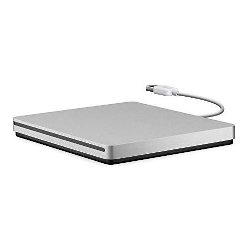 Apple MD564ZM A SuperDrive DVD Brenner
