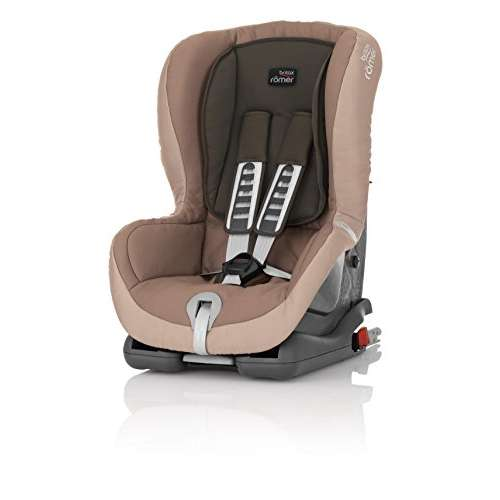 britax r mer kindersitz test. Black Bedroom Furniture Sets. Home Design Ideas
