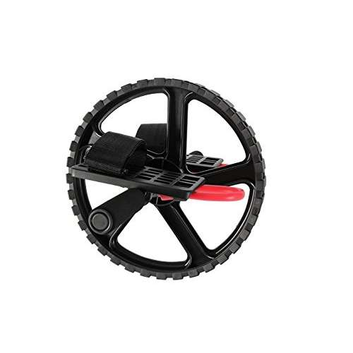 POWRX Power Wheel Profi AB Roller