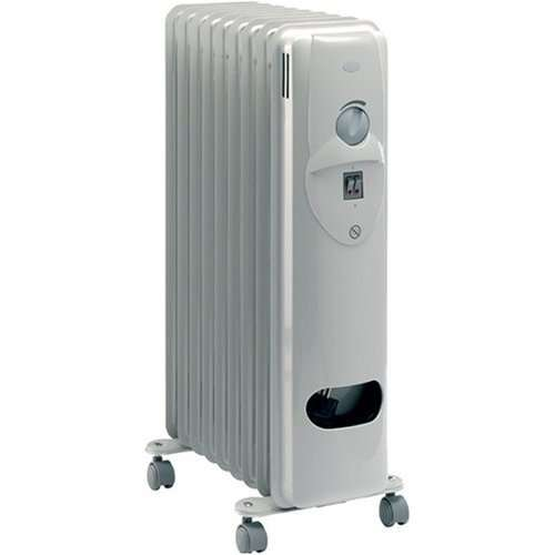 Honeywell HR 40920E Radiator