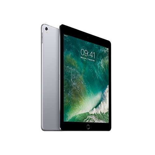 Apple iPad Pro 9 7 Tablet PC
