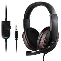 Beyerdynamic MMX 2 PC Headset