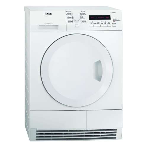 Waschetrockner Test Die Wichtigsten Informationen