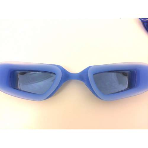 "Schwimmbrille ""Aquatically"" 17"