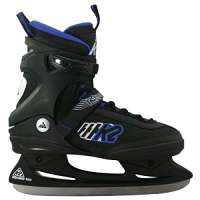 K2 Kinetic Ice Schlittschuhe