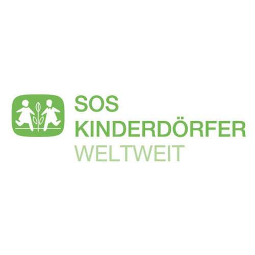 SOS Kinderdörfer