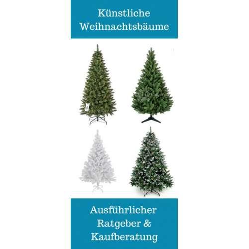 Weihnachtsbaum Künstlich Nordmanntanne.ᐅ Künstlicher Weihnachtsbaum Test 2019 Ratgeber Kaufberatung