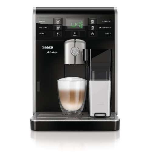 Einbau Kaffeevollautomat Test kaffeevollautomat test das ist beim kauf zu beachten