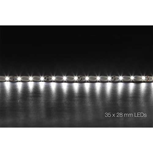 Avantek DD-L1 LED Strip Light Lichterkette