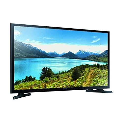 samsung ue32j4000 lcd fernseher test. Black Bedroom Furniture Sets. Home Design Ideas