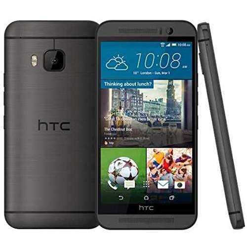 HTC One M9 Handy