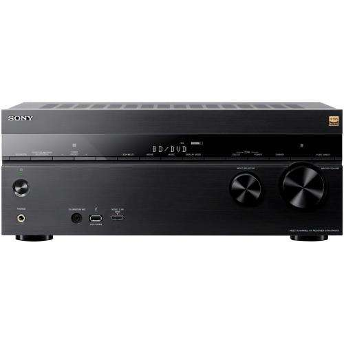 Sony STR DN1070 AV Receiver