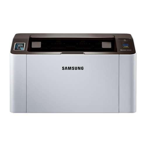 Laserdrucker Test ⇒ mit Ratgeber und ausführlicher Kaufberatung