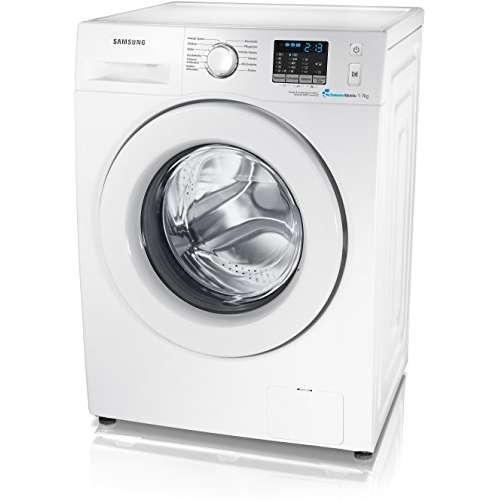 samsung wf70f5e0q4w waschmaschinen test. Black Bedroom Furniture Sets. Home Design Ideas