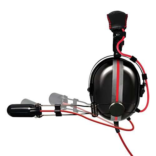 ARCTIC P533 Racing Stereo Gaming Headset