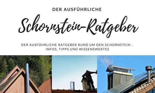 Häufig ᐅ Schornstein-Ratgeber – Informationsportal für Schornsteine BV97