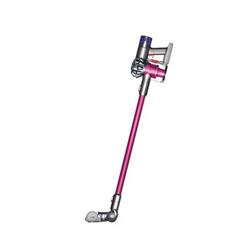 Dyson V6 Absolute Stabstaubsauger