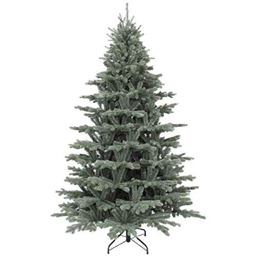 triumph tree 389116 k nstlicher weihnachtsbaum test. Black Bedroom Furniture Sets. Home Design Ideas
