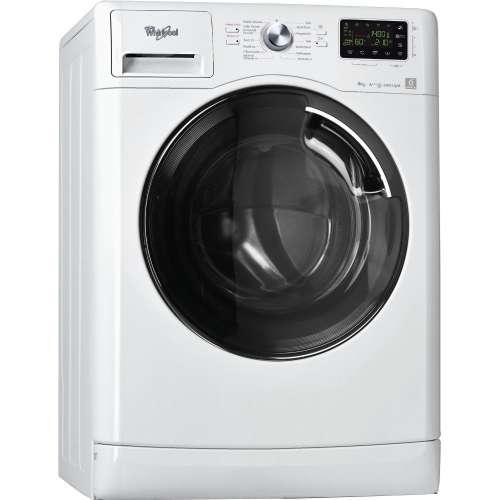 whirlpool waschmaschine test 2018 top 5 whirlpool modelle ratgeber. Black Bedroom Furniture Sets. Home Design Ideas