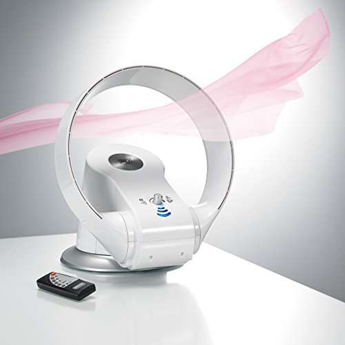 Beem Air Joy Cool Tischventilator