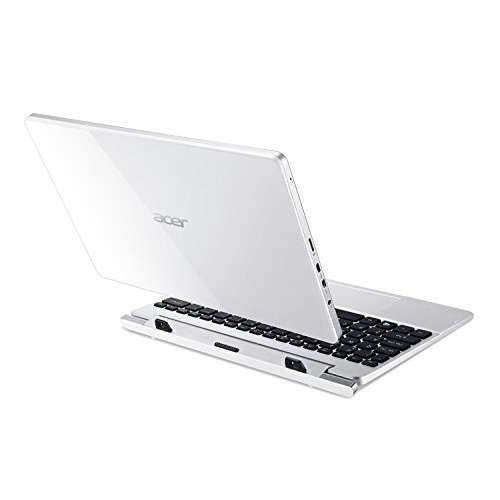 Acer Aspire Switch 10 FHD Netbook