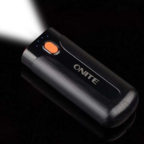 Onite 40PD7000AL-BU2 Powerbank