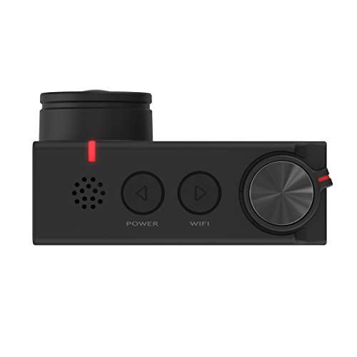Garmin VIRB Ultra 30 Action Cam
