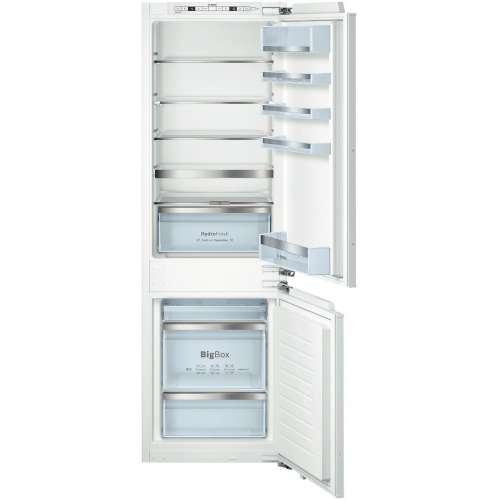 Einbaukühlschrank Test ⇒ Das ist beim Kauf zu beachten