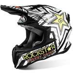 Airoh Twist Motocross Helm