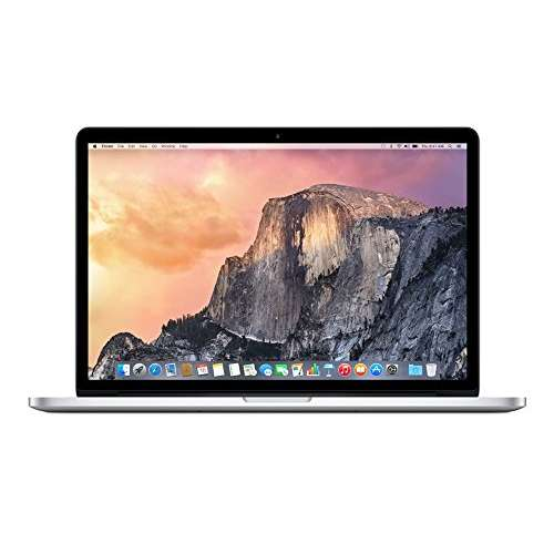 Apple Macbook Pro MGXC2D