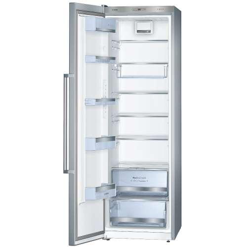 Standkühlschränke  Standkühlschrank Test ⇒ Das ist beim Kauf zu beachten