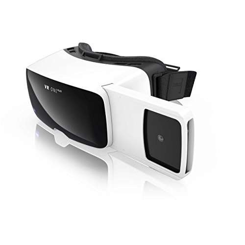 Zeiss VR One Plus VR Brille