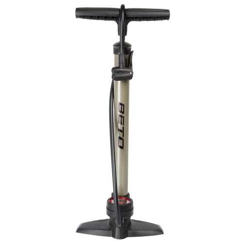 Fahrradpumpe Test Das Ist Beim Kauf Zu Beachten