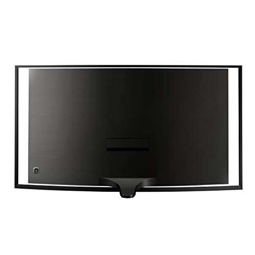 samsung ke55s9c oled tv test. Black Bedroom Furniture Sets. Home Design Ideas