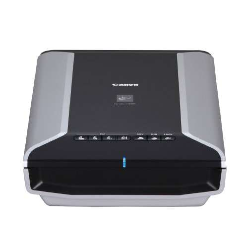 Canon CanoScan 5600F Scanner
