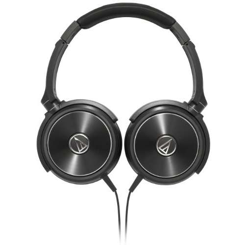 Audio Technica ATH WS 99 Over Ear Kopfhörer